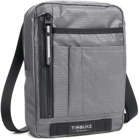 Timbuk2 Zip Kit Bag Graphite